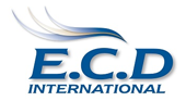 ECD International Ltd